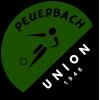 Union Peuerbach