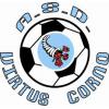 ASD Virtus Corno