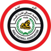 Irak U19