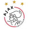 Ajax Amsterdam Youth