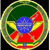 Defence Force Addis Abeba
