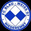 Blau-Weiß Niederembt