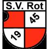 SV Stuttgart-Rot