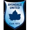 Avondale United (IRL)