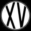 Esporte Clube XV de Novembro (SP)