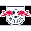RasenBallsport Leipzig U17