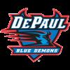 DePaul Blue Demons (DePaul University)
