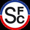 FK Smolevichi-STI