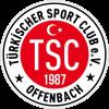 Türkischer SC Offenbach