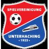 SpVgg Unterhaching U17