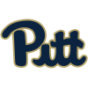 Pittsburgh Panthers (University of Pittsburgh)