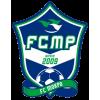 Mokpo City FC