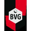 Berliner VB 49