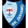 Dinamo Pancevo