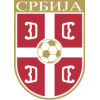 Serbien U16