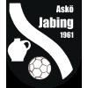 ASK Jabing