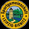SG Leipzig-Bienitz