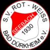 SV 1930 Rot-Weiß Seebach