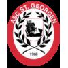 St. Georgen/San Giorgio