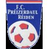 FC Pratzerthal-Redange