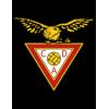 Clube Desportivo de Aves