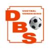 DBS Eindhoven