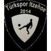 Türk Spor Itzehoe