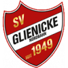 SV Glienicke/Nordbahn