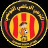 Esperance Tunis