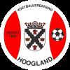 VV Hoogland