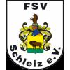FSV Schleiz