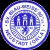 SV Blau-Weiß 90 Neustadt/Orla II