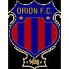 Orión FC - Desamparados