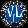 VfL Repelen