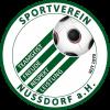 SV Nußdorf/Haunsberg