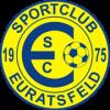 SCU Euratsfeld
