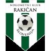 NK Rakican