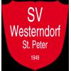 SV Westerndorf St. Peter