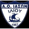 AO Iason Iliou