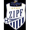 ATSV Zipf