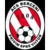 ACS Berceni