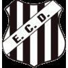 Esporte Clube Democrata (MG)