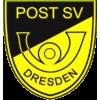 Post SV Dresden