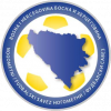 Bośnia i Hercegowina U15