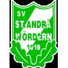 SV St. Andrä-Wördern