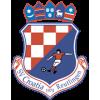 SV Croatia Reutlingen