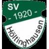 SV Höltinghausen