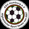 ASV Hamburg