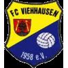 FC Viehhausen