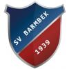 SV Barmbek